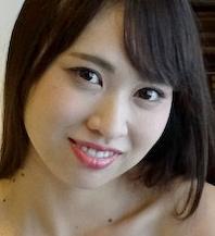 柴富 真由香 28歳