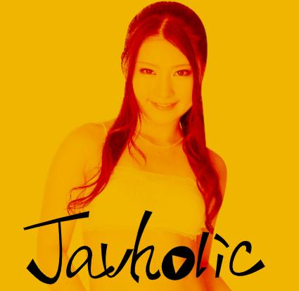 Javholic