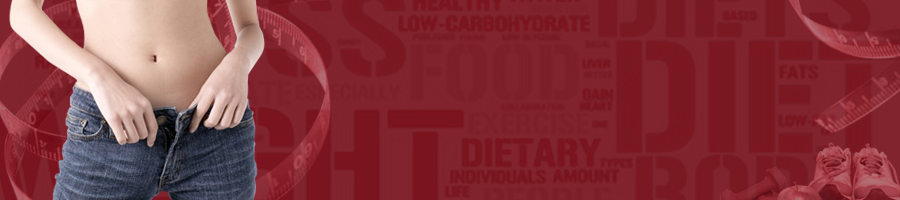 前田かおり 無修正動画一覧 詳細データ比較 評価レビュー 感想体験談 口コミ評判 有料アダルト動画おすすめサイト比較ランキング